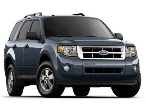 2012_ford_escape